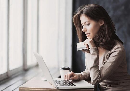 クレジットカード 2パーセント 注意すべきこと