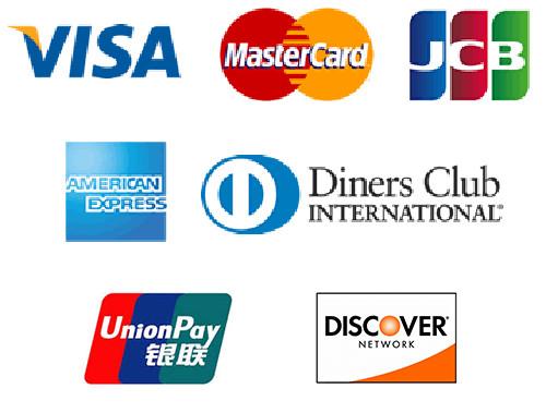 クレジットカード イシュア 一覧 国際ブランドとは?