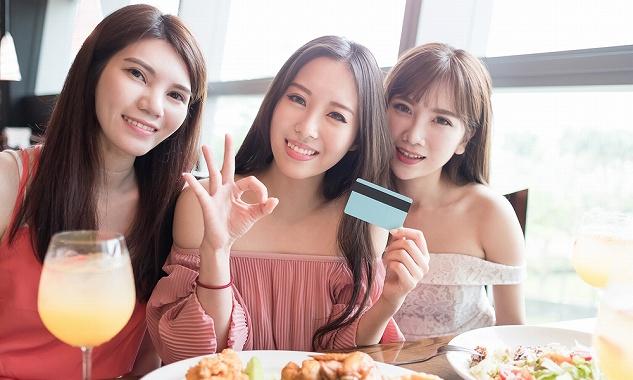 クレジットカード イシュア 一覧 クレジットカードの奥深さを知る