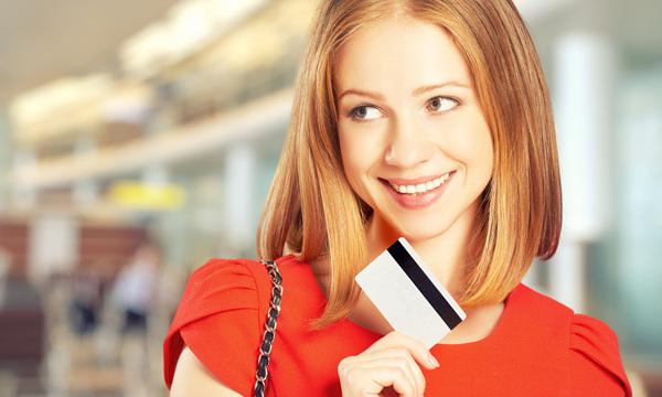 クレジットカード 育てる おすすめ 一生付き合うなら育てるタイプ