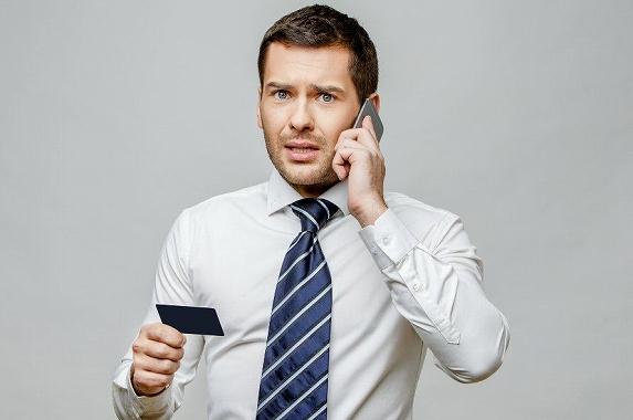 クレジットカード 顔写真 デメリット デメリットはあるの?