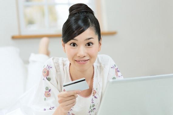 クレジットカード 発行会社 ランキング 異なる還元率と年会費