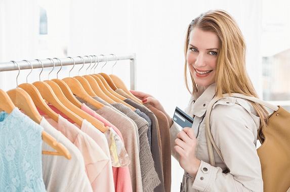 クレジットカード 自然増枠 信頼の証