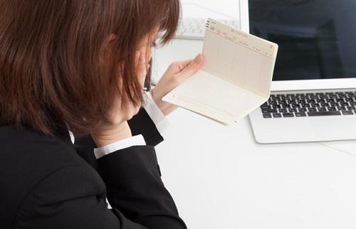クレジットカード 与信枠 仮押さえ クレジット会社が設定する