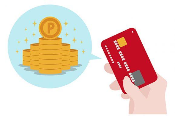 デビットカード クレジットカード 見分け方 メリット