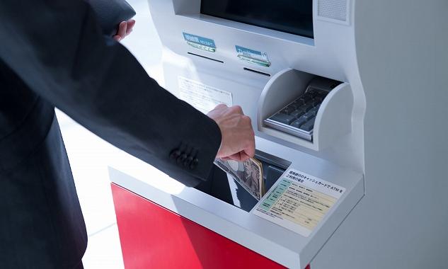 デビットカード クレジットカード 見分け方 デメリット