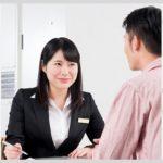 キャッシング 千円単位で借りられるatm業者5選