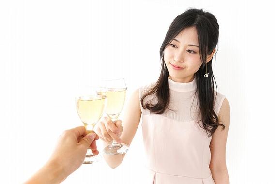 ドリーミーカード キャッシング 一万円単位から利用可能