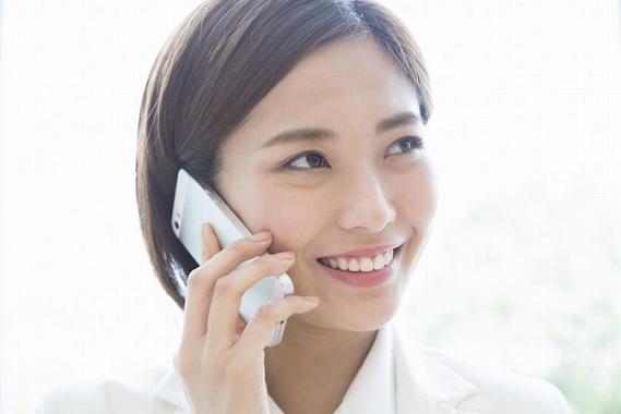 パルコ カード キャッシング やり方 電話を利用