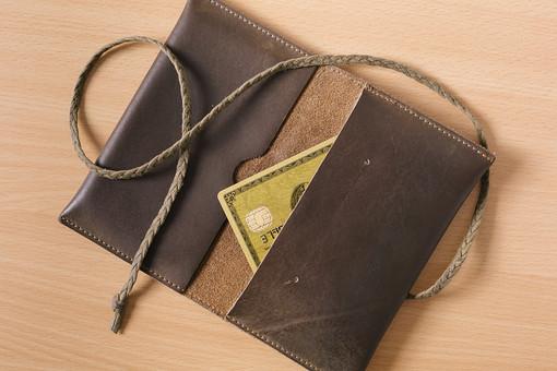 クレカ 磁気 保護 カードケース