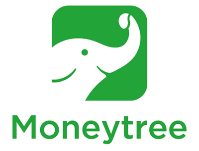 クレカ 支払い 管理 家計簿Moneytree