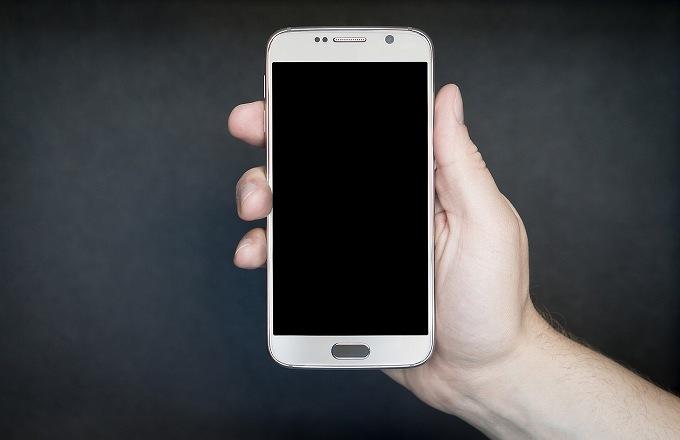 クレカ 審査 携帯 滞納 携帯本体