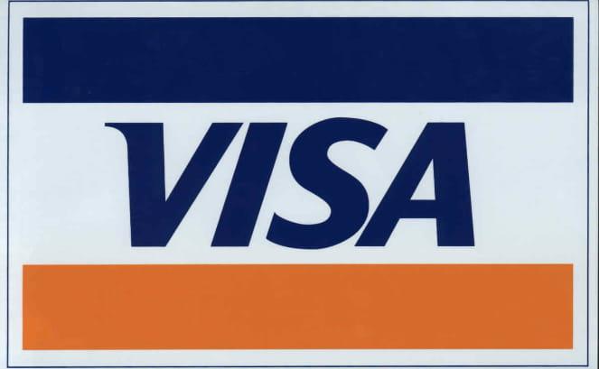 クレカ ブランド どこがいい visa