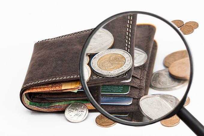 ガスト クレカ 使える 財布