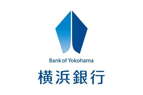 浜銀 クレカ 横浜銀行