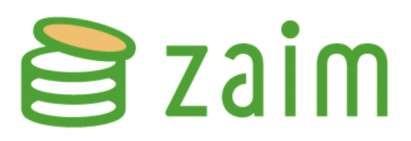クレカ 支払い 管理 zaim